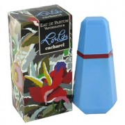 Cacharel Lou Lou Eau de Parfum para mulheres 30 ml
