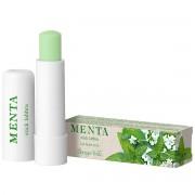 Bottega Verde - Balsam de buze cu extract de menta