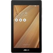 Asus ZenPad C 7.0 - Zilver