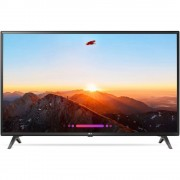 "LG TV 43UK6300MLB 43"" ≈ 109 cm 3840x2160 Ultra HD"