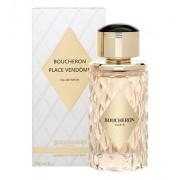 Boucheron Place Vendome 50Ml Per Donna (Eau De Parfum)