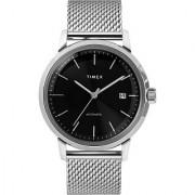 Relojes hombre Timex TW2T22900