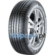 Continental ContiPremiumContact 5 ( 205/55 R16 91V )