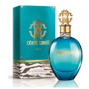 Cavalli ACQUA Eau de Toilette Spray 50ml