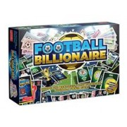 Joc Football Billionaire Board Game