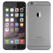 Apple iPhone 6 (16GB) Good Condition (3 Months Warranty)