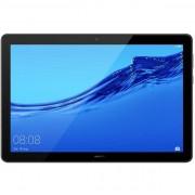 "Huawei Mediapad T5 10 Tablet 10,1"" Memoria 32 Gb Ram 3 Gb Wifi Colore Nero"