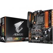 Gigabyte Aorus by Gigabyte GA-AX370-Gaming K7