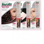 Giuliani spa Bioscalin Nutricol New 5.6