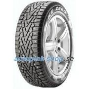 Pirelli Winter Ice Zero ( 245/45 R18 100H XL , Dubbade )