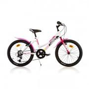 Bicicleta MTB 20