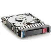 HP DISCO DURO 500 GB 7 2K 507610-B21