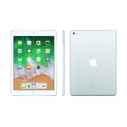 Apple iPad APPLE Plata (9.7'' - 128 GB - Chip A10 Fusion)