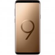 Galaxy S9 Plus Dual Sim 64GB LTE 4G Auriu Exynos 6GB RAM SAMSUNG