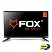 Fox LED televizor 32DLE172