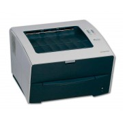 Kyocera FS 720 Velocidad: Hasta 16 ppm - Resolución: 600 dpi - Memoria: 8 Mb. RAM - Conectividad: 1xUSB - Bandejas: 1x250 hoj