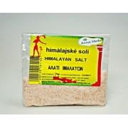 Himalajská sůl 70g