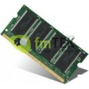 MEMÓRIA DDR2-512MB-PC2 3200S-333