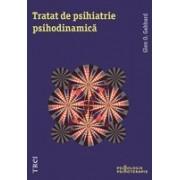 Tratat de psihiatrie psihodinamica CARTONAT