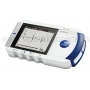 PRENOSIVI EKG HCG-801