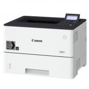 Canon I-Sensys LBP312x Laserprinter