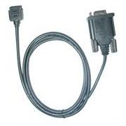 Kabel PC-GSM Motorola E365 DATA