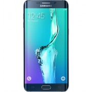 Galaxy S6 Edge Plus Dual Sim 32GB LTE 4G Negru 4GB RAM SAMSUNG