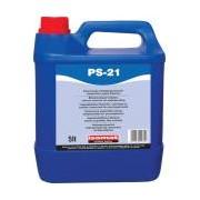 ISOMAT PS 21 ( PROTESIL-W ), MATERIAL HIDROIZOLANT Impermeabilizant siliconic, 5 lt