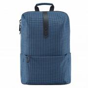 Rucsac laptop Xiaomi Mi Casual Backpack 15.6 Blue