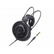 Casti Audio-Technica ATH-AD700X