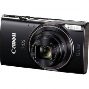 Canon Compact-numerique CANON - IXUS 285 HS NOIR