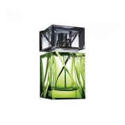 GUESS NIGHT ACCESS U EDT 50 VAPO