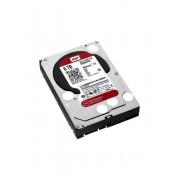 Hard disk WD Red 6TB SATA-III 5400RPM 64MB