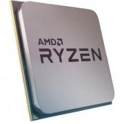 Процессор AMD Ryzen 5 1600 AM4 YD1600BBM6IAE OEM