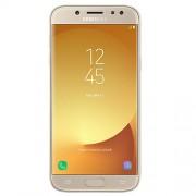 Samsung Galaxy J5 (2017) Duos Zlatna
