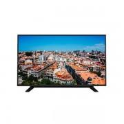 """Toshiba Televisiã""""n Led 55 Toshiba 55u2963dg Smart Televisiã""""n Uhd"""