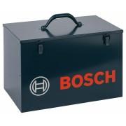Куфар метален 420 x 290 x 280 mm 2605438624, BOSCH