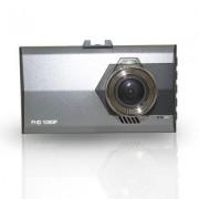 Lipa AK-L3 dashcam Full HD bewegingssensor/LDW