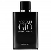 Giorgio Armani Acqua Di Gio Profumo Eau de Parfum de - 125ml