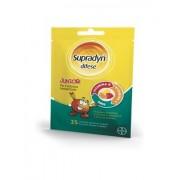 Bayer Spa Supradyn Difese Junior 25 Caramelle Gommose