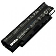 Baterie originala pentru laptop Dell Inspiron P07F002