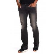 Diesel Zatiny Bootcut Jeans BLACK-DENIM