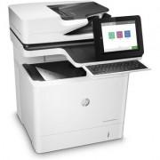 HP Stampante multifunzione HP LaserJet Enterprise Flow M631h