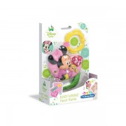 Zornaitoare Interactiva Minnie
