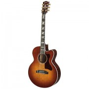 Gibson Parlor Chroma BB Guitarra acústica