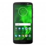 Smartphone Motorola Moto G6 Telcel-Azul