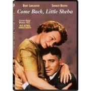 Come back little Sheba DVD 1952