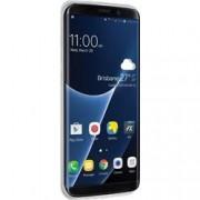 3sixt Custodia FlexPure per Samsung Galaxy S9 Plus