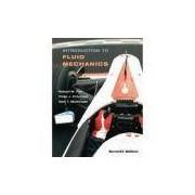Fundamentals Of Fluid Mechanics, 5th Edition, Student Study Version