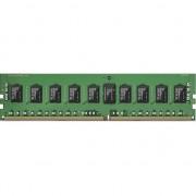 Memorie ram samsung DDR4, 16 GB,2400MHz, CL15 (M378A2K43BB1-CRC)
